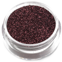 Picture of GBA - Chocolate Brown - Glitter Pot (7.5g)