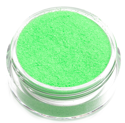 Picture of GBA - UV Neon Green - Glitter Pot (7.5g)