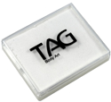 Picture of TAG - Regular White Face Paint - 50g