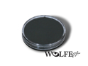 Picture of Wolfe FX - Essentials - Black - 30g (PE1010)