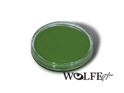 Picture of Wolfe FX - Essentials - Green - 30g (PE1060)