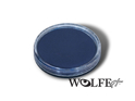 Picture of Wolfe FX - Essentials - Dark Blue - 30g (PE1068)