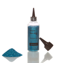 Picture of GBA - Turquoise - Glitter Refill (42.5g)
