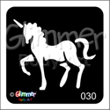 Picture of Unicorn BG-30 - (5pc pack)