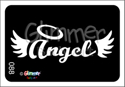 Picture of  Angel GR-88 - (5pc pack)