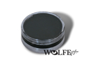 Picture of Wolfe FX - Essentials - Black - 45g (PE2010)