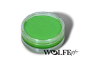 Picture of Wolfe FX - Essentials - Light Green - 45g (PE2057)