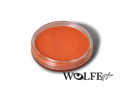 Picture for category Wolfe FX 30 Grams
