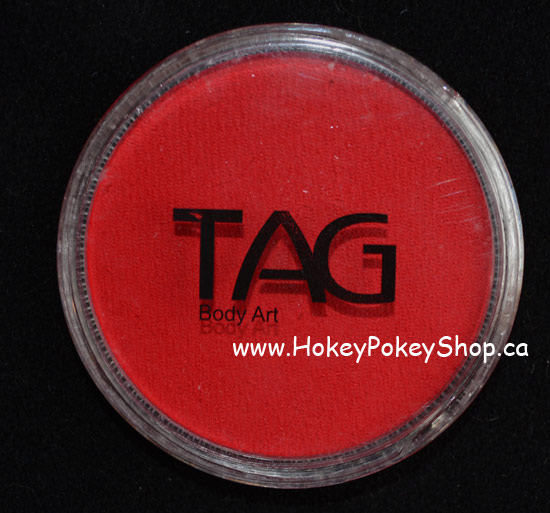 Picture of TAG - Regular Red - 32g
