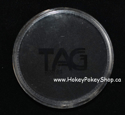 Picture of TAG - Regular Black - 32g