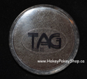 Picture of TAG - Regular Earth - 32g
