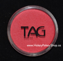 Picture of TAG Pearl Red - 32g