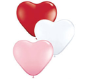 Picture for category 15 Inch Hearts