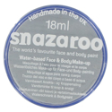 Picture of Snazaroo Light Grey - 18ml