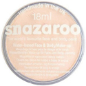 Picture of Snazaroo Complexion Pink - 18ml