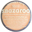 Picture of Snazaroo Peach - 18ml