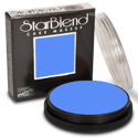 Picture of Mehron - StarBlend - Blue - 2oz