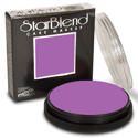 Picture of Mehron - StarBlend - Purple - 2oz