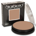 Picture of Mehron - StarBlend - Soft Beige - 2oz
