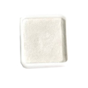 Picture of Wolfe FX Face Paint Refills - Metallic White M01 (5GR)
