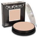 Picture of Mehron - StarBlend - Soft Peach - 2oz