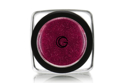Picture of G Cosmetic Glitter - Hot Pink (9g)