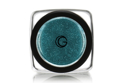 Picture of G Cosmetic Glitter - Turquoise (9g)