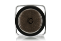 Picture of G Cosmetic Glitter - Bronze (9g)