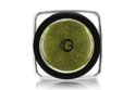 Picture of G Cosmetic Glitter - Apple Green (9g)