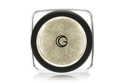Picture of G Cosmetic Glitter - Platinum (9g)