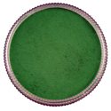 Picture of Cameleon - Frog Green - 32g (BL3008)