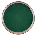 Picture of Cameleon - Clover Green - 32g (BL3009)