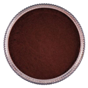 Picture of Cameleon - Coffee Brown - 32g (BL3012)
