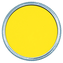 Picture of Cameleon - Marina Yellow - 32g (BL3035)