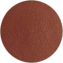 Picture of Superstar Chocolate (Chocolate Brown FAB) 16 Gram (024)