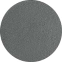 Picture of Superstar Dark Grey (Gun Metal FAB) 16 Gram (074)