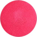 Picture of Superstar Cyclamen Shimmer (Rose Shimmer FAB) 45 Gram (240)