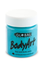 Picture of Global  - Liquid Face and Body Paint - TURQUOISE 45ml