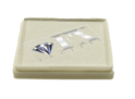 Picture of Diamond FX - Essential White - 50G