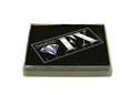 Picture of Diamond FX - Essential Black - 50G