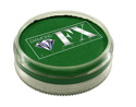Picture of Diamond FX - Essential Green - 45G