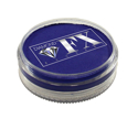 Picture of Diamond FX - Essential Blue - 45G