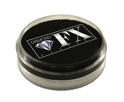 Picture of Diamond FX - Essential Black - 45G