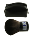Picture of Diamond FX Kabuki Brush - Synthetic Hair