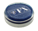 Picture of Diamond FX - Metallic Blue - 45G