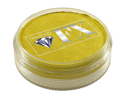 Picture of Diamond FX - Metallic Yellow - 45G