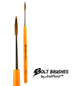 Picture of BOLT Brushes - Liner #4