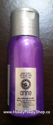 Picture of Cameleon Airline Metallic - Nika Purple 50ml