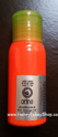 Picture of Cameleon Sun (UV Orange) 50ml