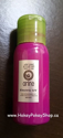 Picture of Cameleon Electric (UV Purple) 50ml